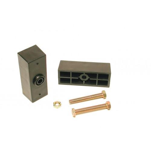CALE LC7 VIGNAL 001656