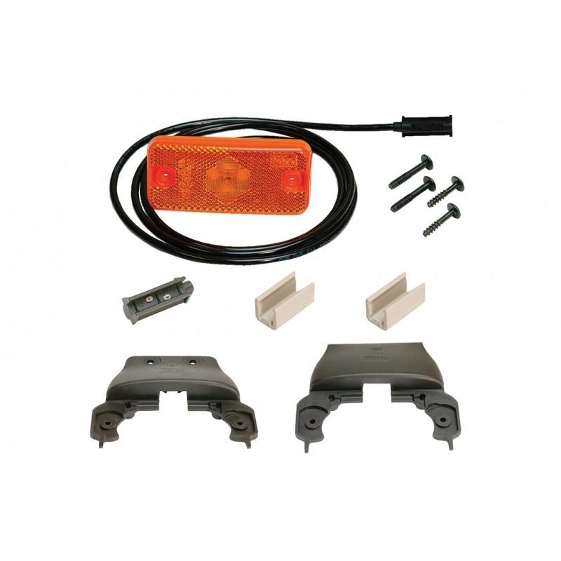 SET RECHANGE SMD98 DK AP 1500 VIGNAL 001776