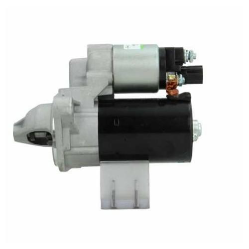 GYROPHARE LED ORANGE-COMPACT 10//110V -SPECIAL CHARIOT ELEVATEUR 12V-24V