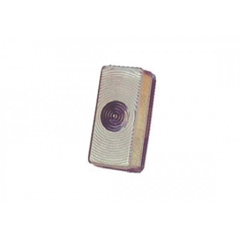 FE87 - Cabochon avant cristal PFE 87 B vignal 087020