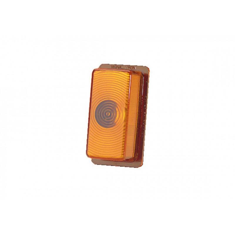 FE87 D - Clignotant latéral Gauche /Droit vignal 087040