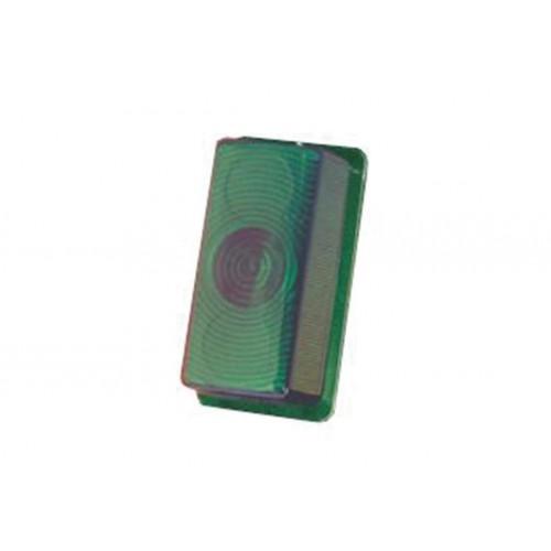 FE87 - Feu de position avant vert PFE 87 E vignal 087050