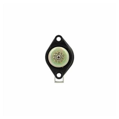 2x DEL Lampe Contour limitation Luminaire 12 V 24 V Éclairage Latéral Remorque Camion bras