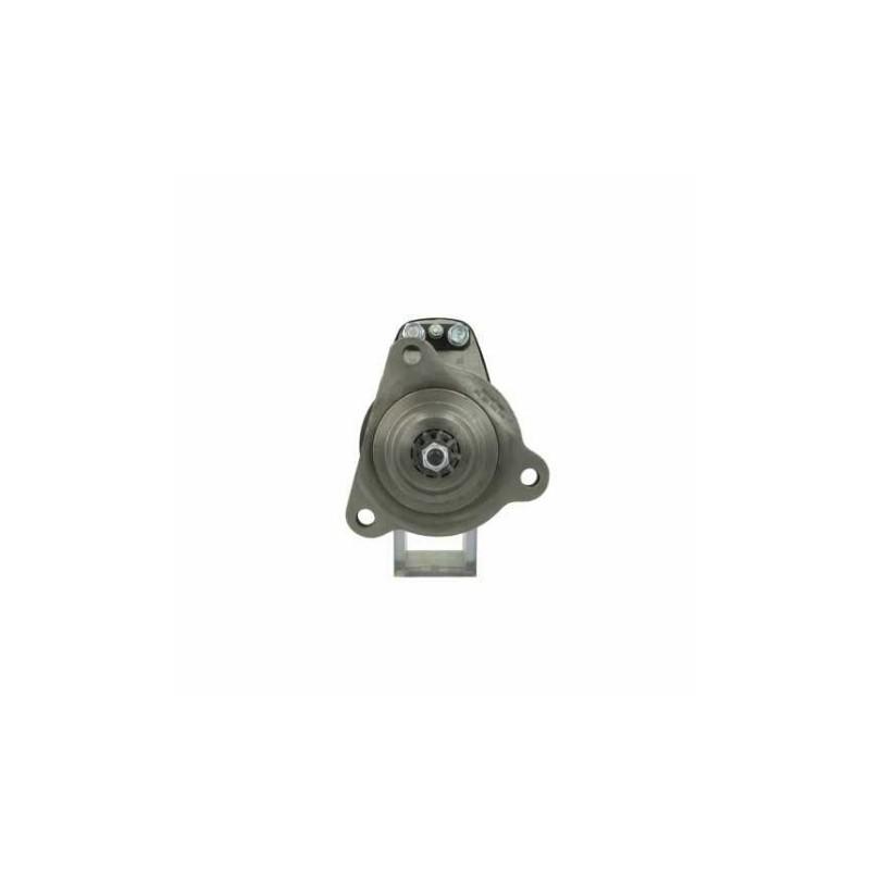 Démarreur Mercedes 5.4 kw Bosch 0001410088 Bosch 0001411009 Bosch 0001415001