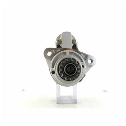 Démarreur Volkswagen 1.1 kw Bosch 0001121010 Bosch 0001121011