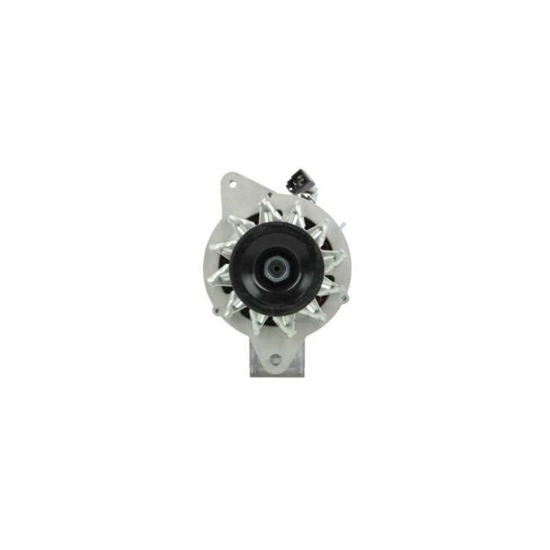 Alternateur Daihatsu 45A Bosch ruil Denso0986035031 1002102220 Denso 1002102221