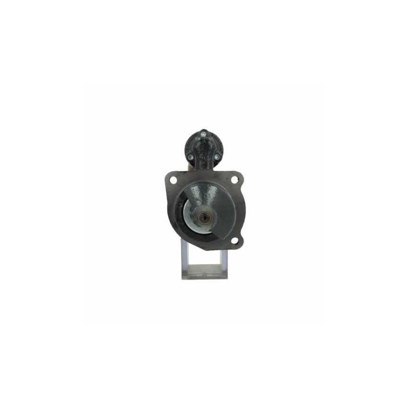 Démarreur Valmet 3.0 kw Bosch 0001359047 0001359124 Bosch 0001367032 Bosch