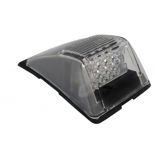 SRD07 LED - Clignotant latéral LED 24V Gauche Volvo Trucks vignal 107000