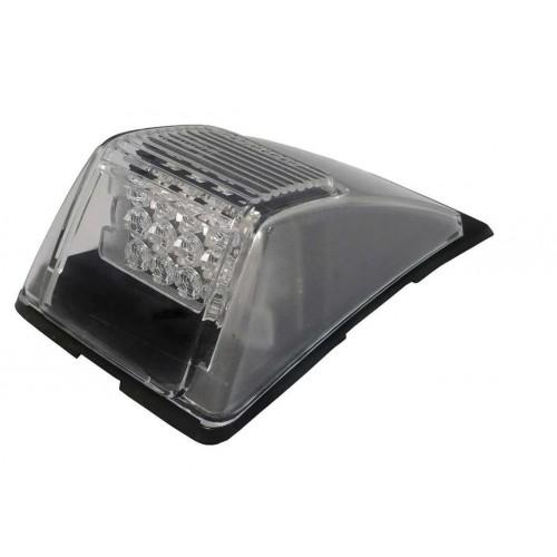 SRD07 LED - Clignotant latéral LED 24V Droit Volvo Trucks vignal 107010