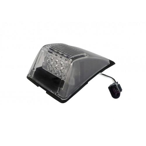 SRD07 LED - Clignotant latéral LED 24V Droit Volvo Trucks vignal 107510