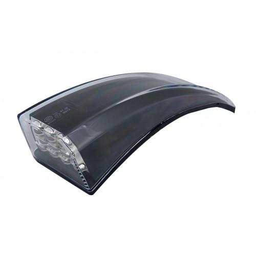 SRD08 LED - Clignotant latéral LED 24V Gauche Volvo Trucks vignal 111020