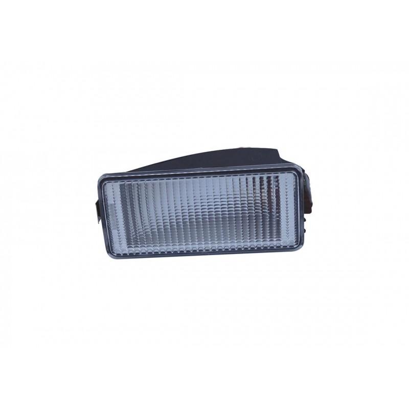 SL08 - Lampe de portière - Renault Trucks vignal 113020