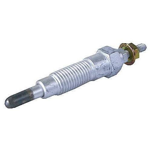Bougie de préchauffage 12 V, Kubota 15521-65512