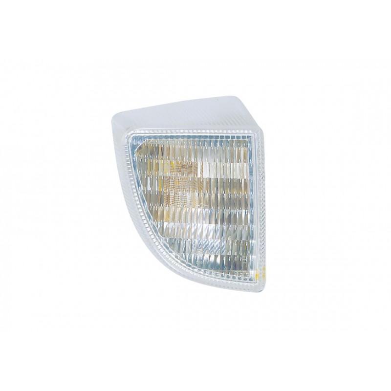 C195 - Clignotant avant Ampoules 12/24V Droit Irisbus vignal 119510