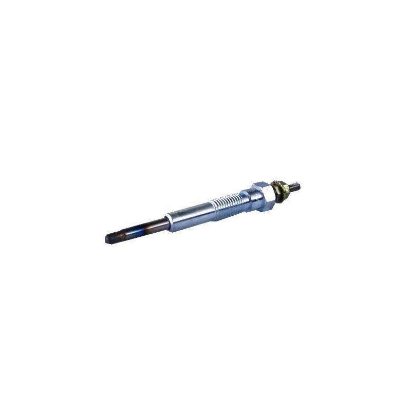 Bougie de préchauffage 12 V, Denso 067100-1860