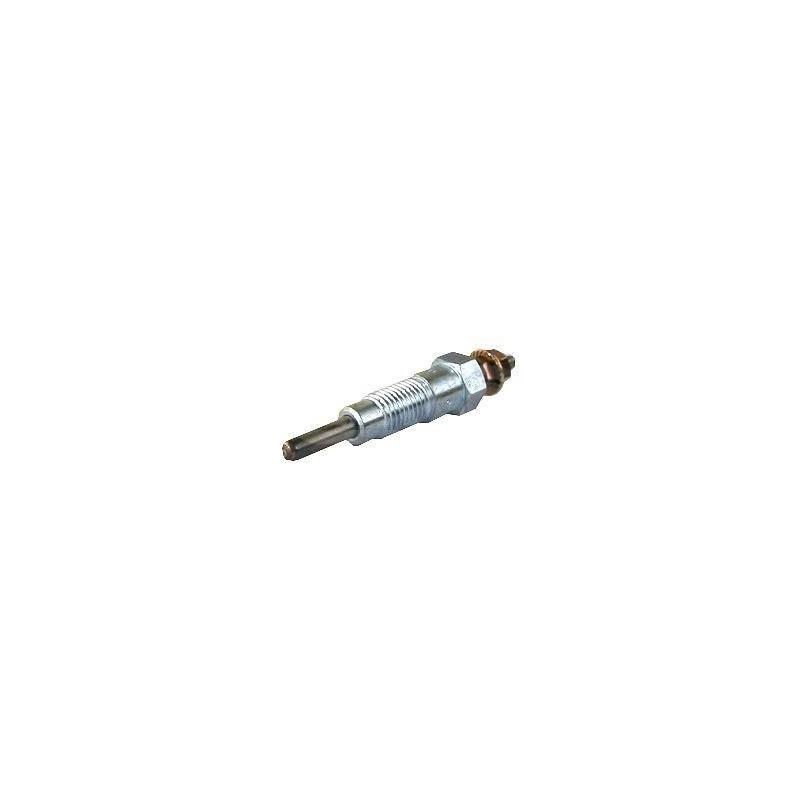 Bougie de préchauffage 12 V, Yanmar 129155-77801