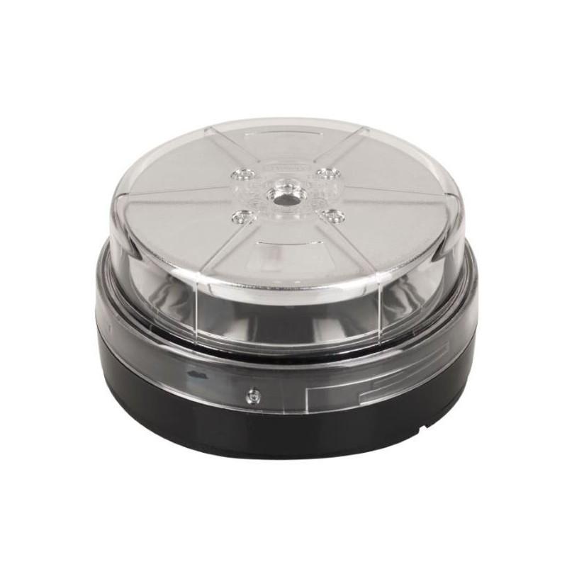 Gyrophare led Ultra Plat 12/24 Volts