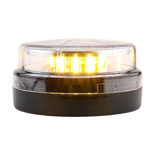 Gyrophare led Ultra Plat 12/24 Volts