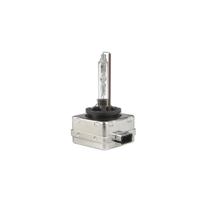 Ampoule Xénon D1S
