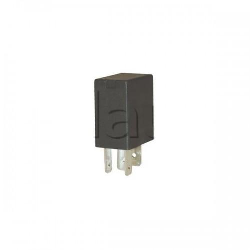 Micro-relais contacteur 4 bornes 12V 30A
