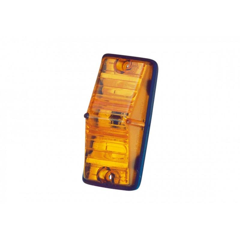 FE81 D - Clignotant latéral Ampoules 12/24V Gauche /Droit vignal 181050