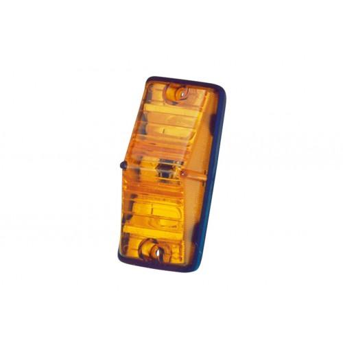 FE81 D - Clignotant latéral Ampoules 12/24V Gauche /Droit vignal 181070