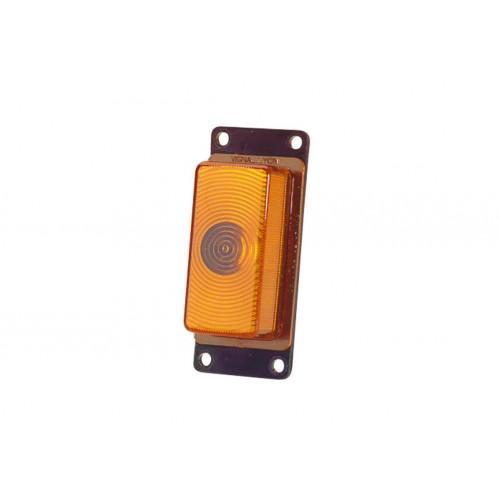 FE87 D - Clignotant latéral Ampoules 12/24V Gauche /Droit vignal 187760