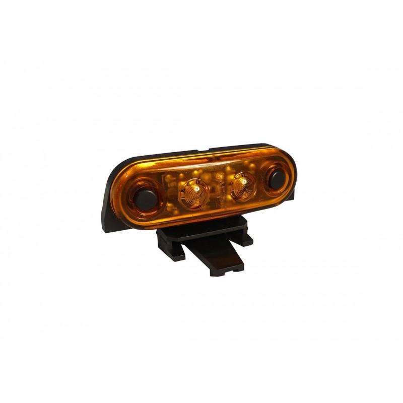 FE07 - Feu de position cabine LED vignal 207010
