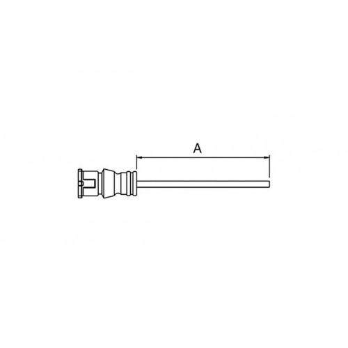 FCA - Faisceau ADR JPTF/NU 2M vignal 280009