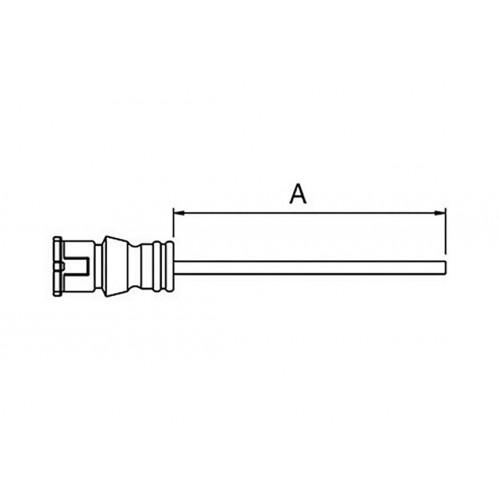 FCA - Faisceau ADR JPTF/NU 4M vignal 280019