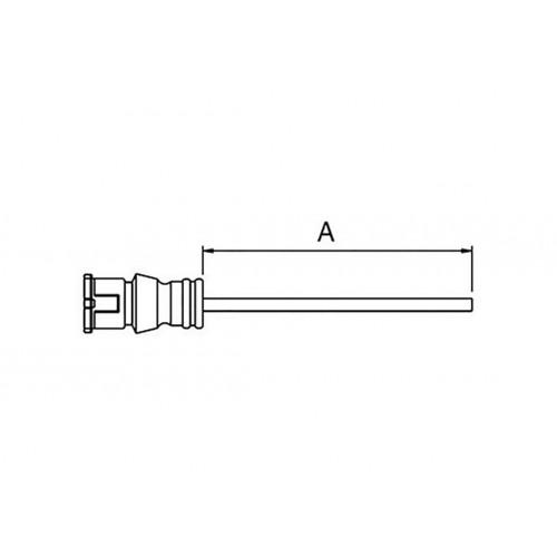 FCA - Faisceau ADR JPTF/NU 6M vignal 280029