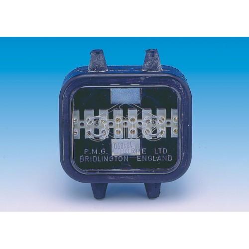 MDJ - Module de jonction BX3540 vignal 611090