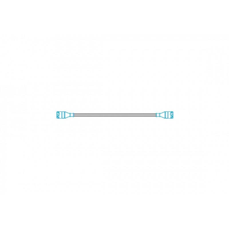 PRL - Prolongateur RSC simple 16V vignal D10505