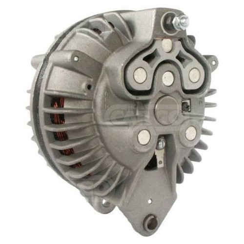 Alternateur 14 Volts 40 A, Chrysler 2642121