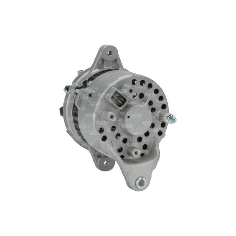 Alternateur 14 Volts 35 A, Mitsubishi A001T15674, Mazda 0105-18-300