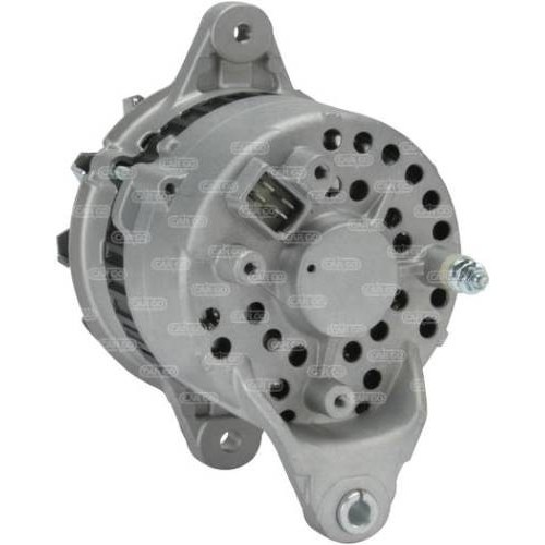 Alternateur 14 Volts 35 A, Mitsubishi A001T15674, Mazda 0105-18-300