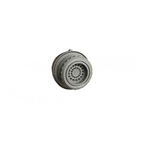 ASR - Alarme de recul pour feux arrière LC7 et LC9 vignal D12953