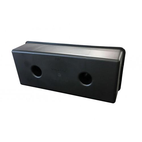 FCA - Capot de protection pour connectique feux arrière VIGNAL D14721