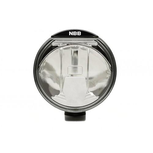 ALPHA 175 LED - Feu auxiliaire LED 12/24V VIGNAL D14167