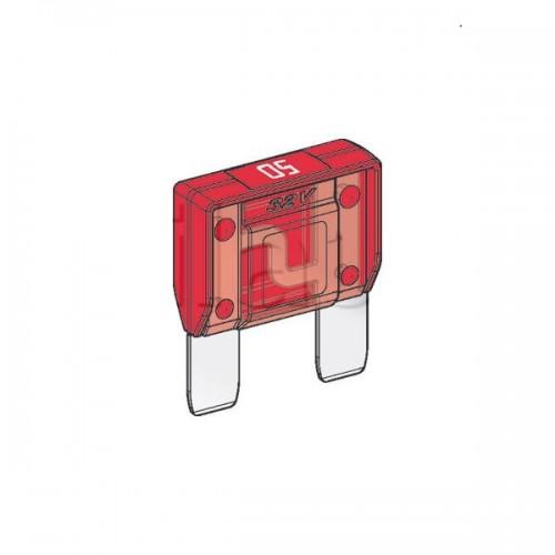 Fusible MAXI SAE J 1888 - ISO 8820 50A
