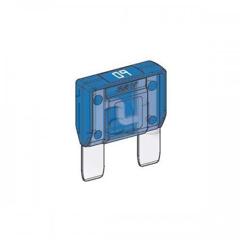 Fusible MAXI SAE J 1888 - ISO 8820 60A