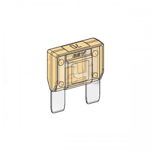 Fusible MAXI SAE J 1888 - ISO 8820 70A