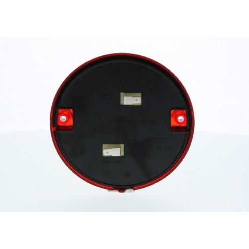 FRR - Feu de brouillard rond LED VIGNAL D14188