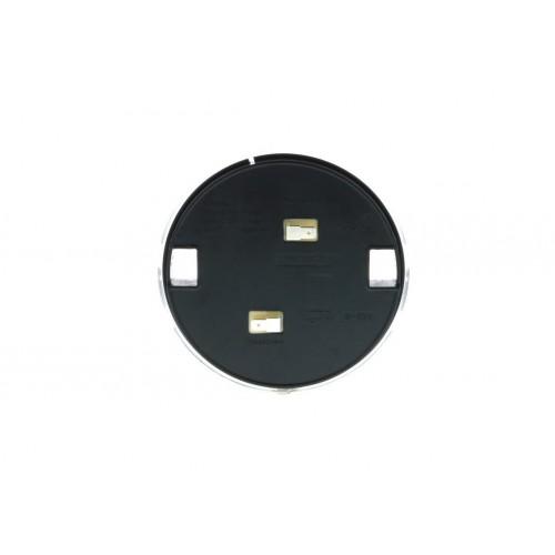 FRR - Feu de recul rond LED VIGNAL D14189
