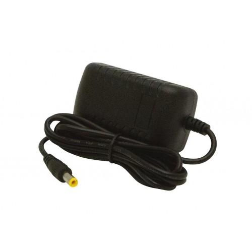 WL - Prise adaptateur AC VIGNAL D14192