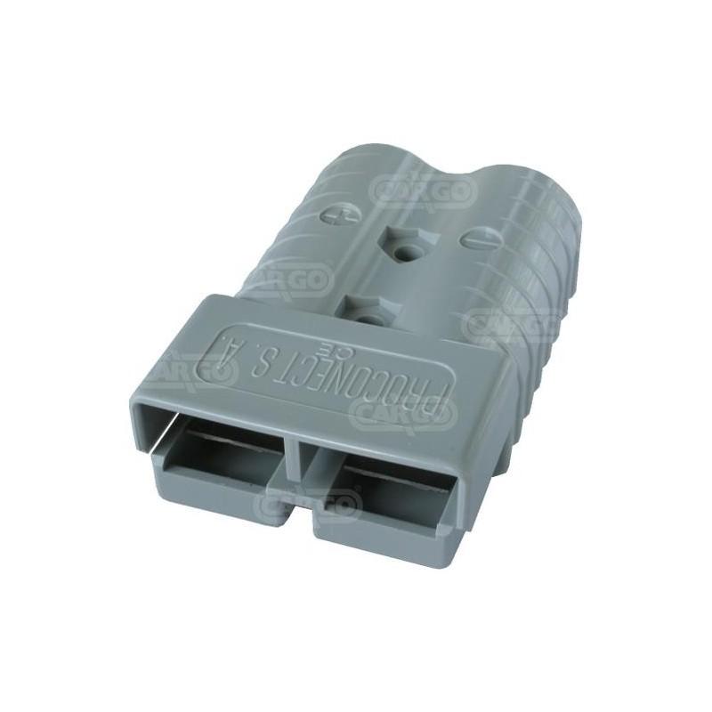 Connecteur CB350 gris 70mm2 350A