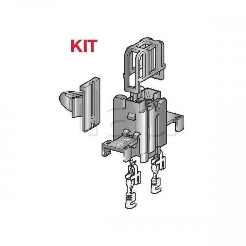 Kit porte-fusibles pour fusibles MINI