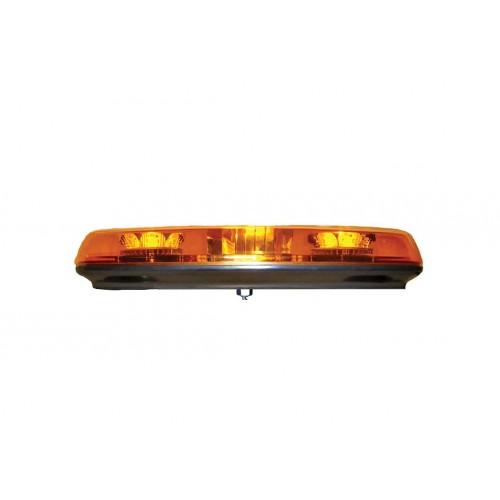 Alternateur Opel 120A WAI 11734N 12046 EuroTec42 12090526 Opel 13502582