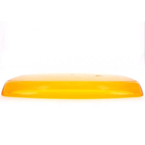 MULTILED - Cabochon pour rampe MULTILED vignal D14506