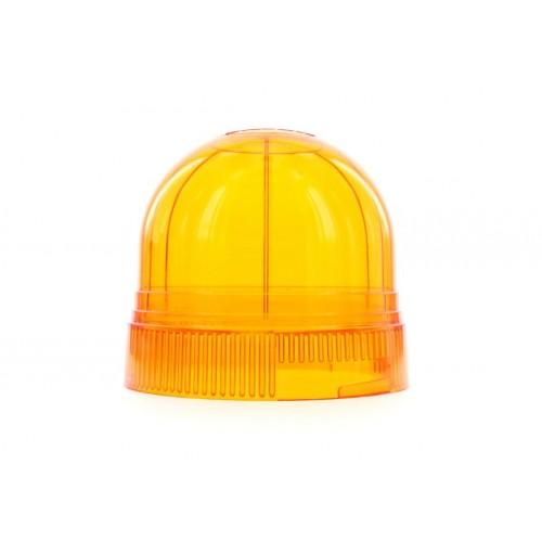VEGA LED - Cabochon pour gyrophare Vega LED VIGNAL D14510